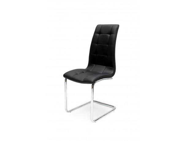 Emma szék fehér