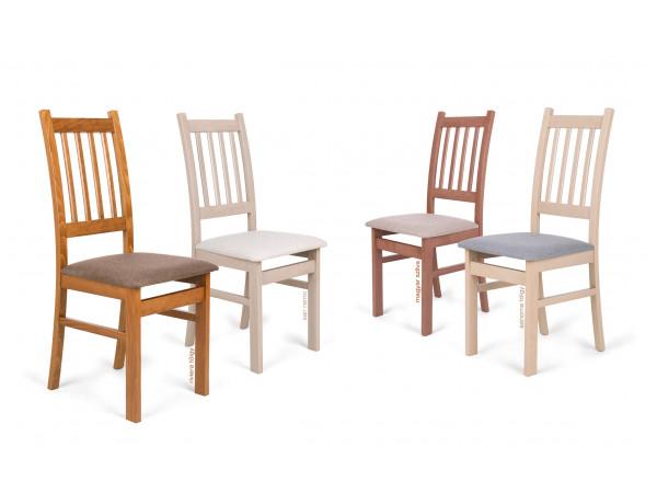 Delta szék - San Remo