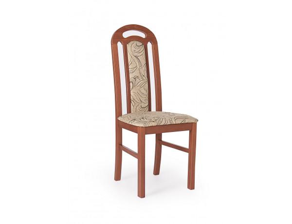 Piano szék - Calvados