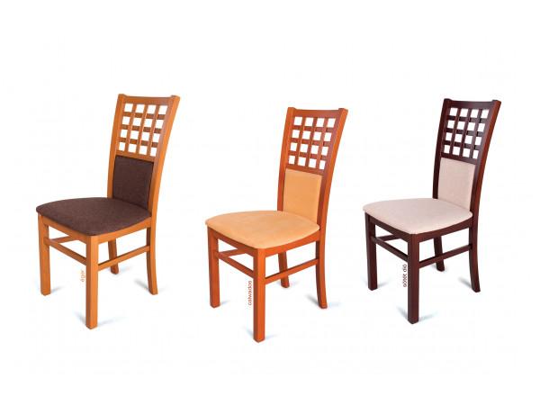 Kármen szék Calvados