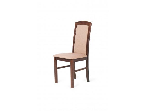 Barbi szék - Riviéra tölgy