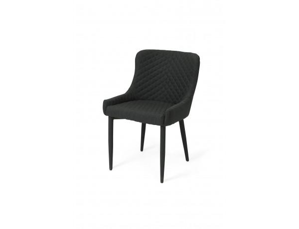 Brill szék - Beige